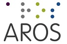 Aros Capital Fondsmæglerselskab A/S Logo